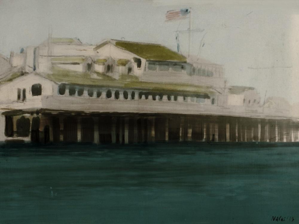 Santa Barbara pier_9221722418_o.jpg