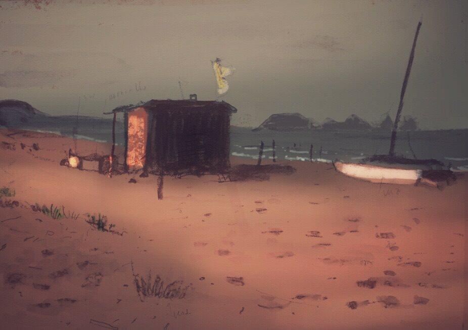 david-navas-verano008.jpg