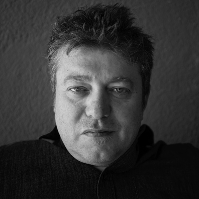 DavidNavas-portrait.jpg