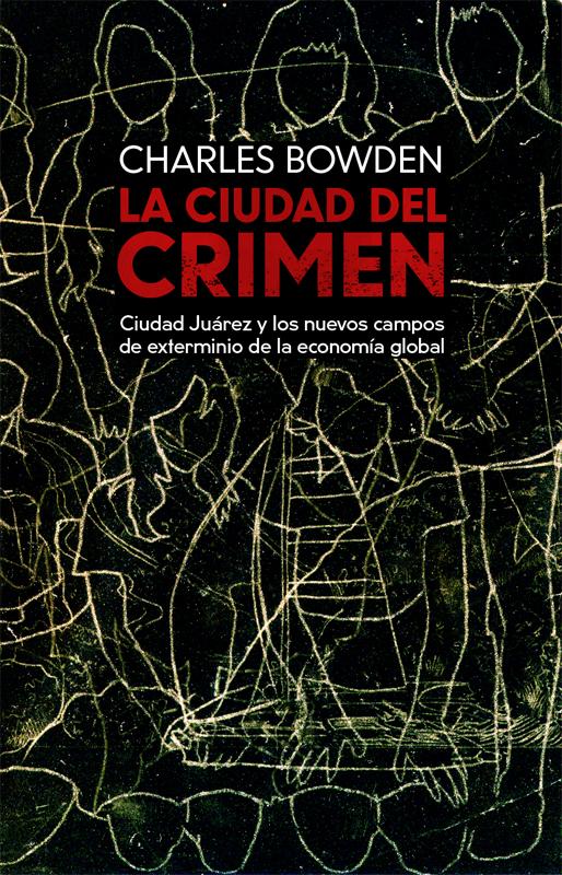 crimen.jpg