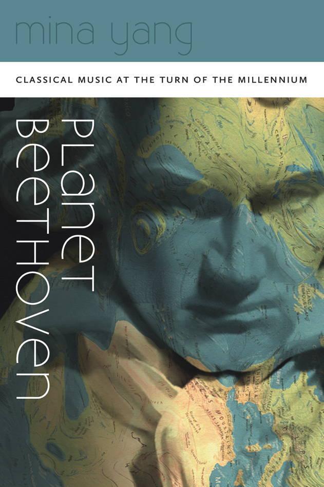 Planet-Beethoven.jpg