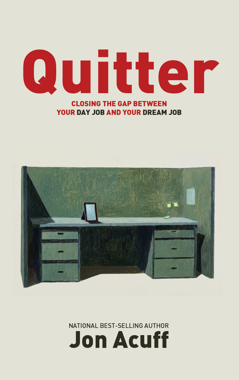 Quitter-Cover-vector.jpg