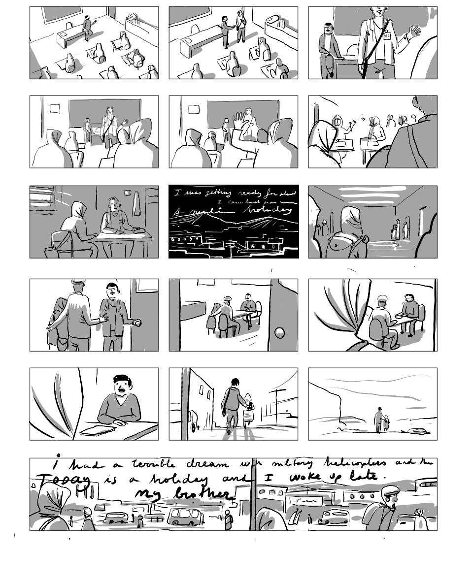 story-9 panels2.jpg