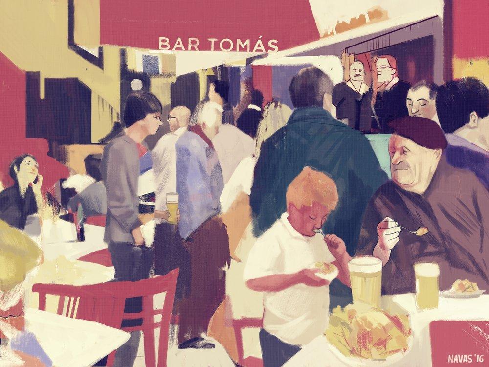 tomas-ilustration005_Snapseed.jpg