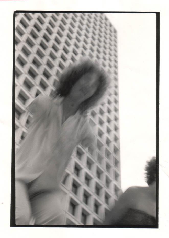 Trey Speegle, Untitled-3, 1979, 8 X 10%22 unique print.jpg