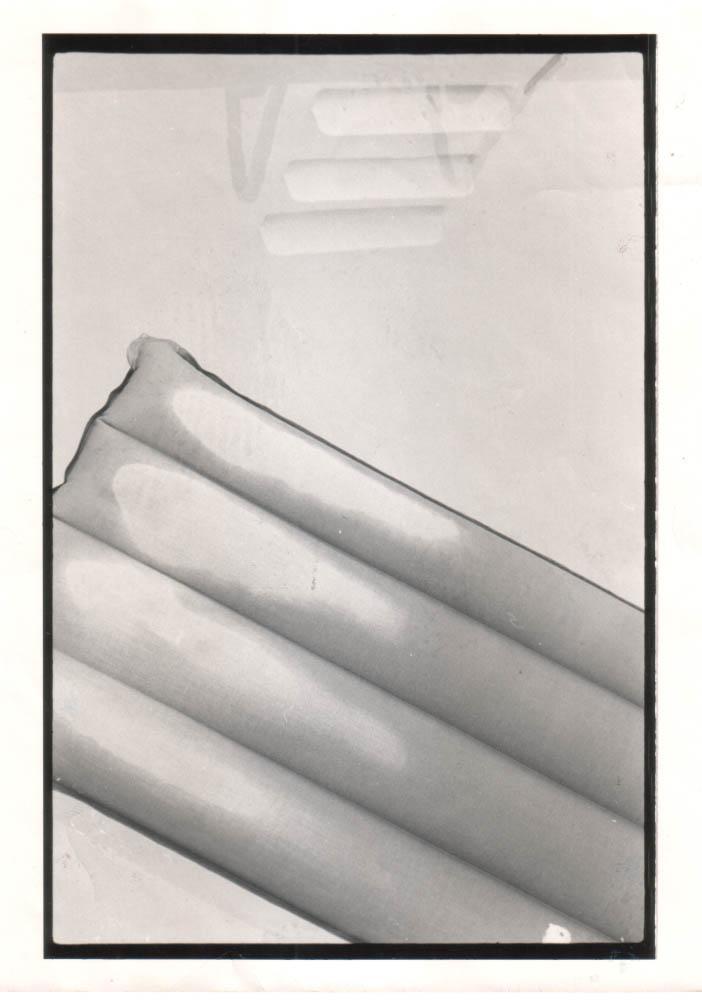 Trey Speegle, Untitled-4, 1979, 8 X 10%22 unique print.jpg
