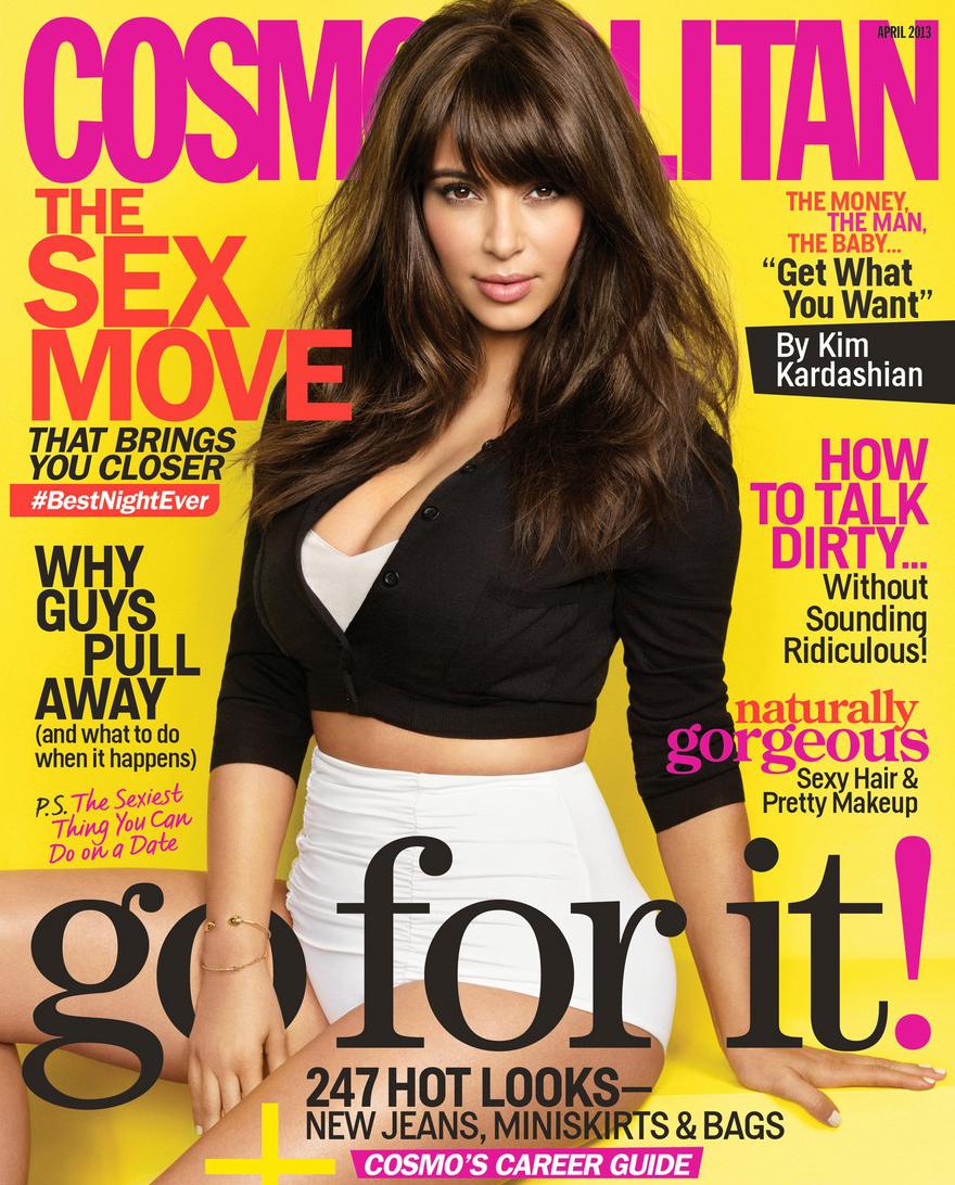 Kim-Kardashian-Cosmo-April-2013-main.jpg