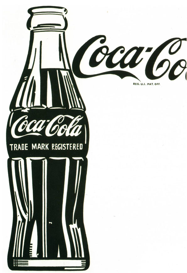 andy-warhol-large-coca-cola-1962.jpg