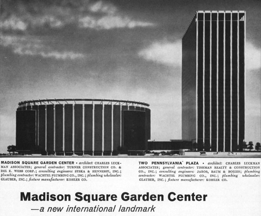 madison_square_garden_ad.jpg