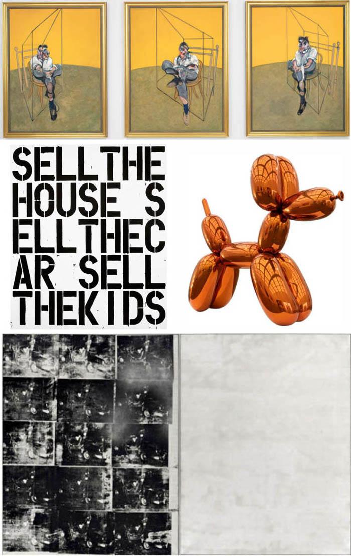auctions.jpg