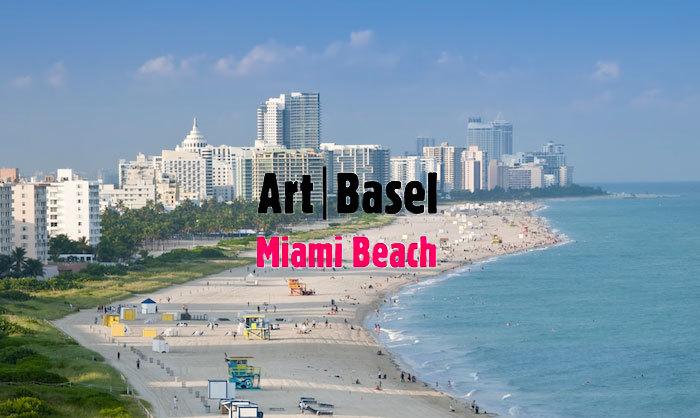 artbasel_guide_logo.jpg