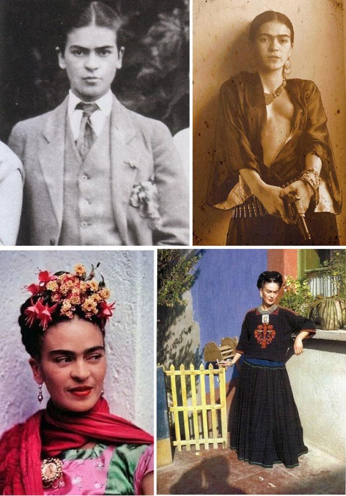 kahlo2.jpg
