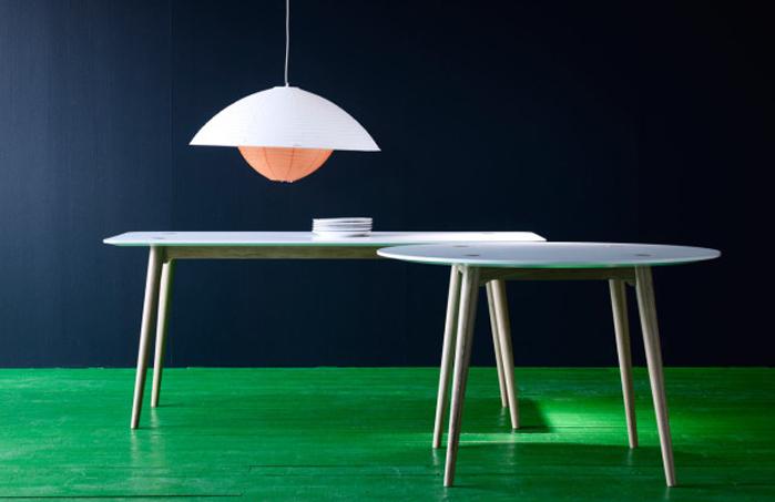 IKEA-Trendig-2013-Collection-4-600x450.jpg