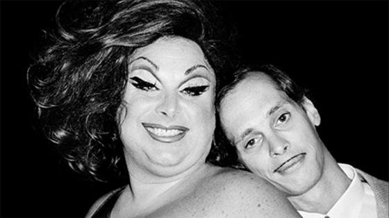 divine-john-waters1.png