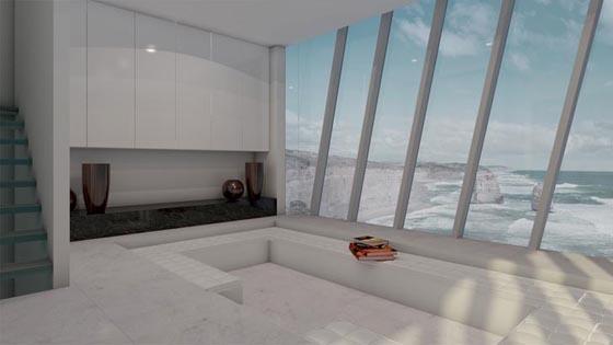 Modscape-Cliffhouse3.jpg