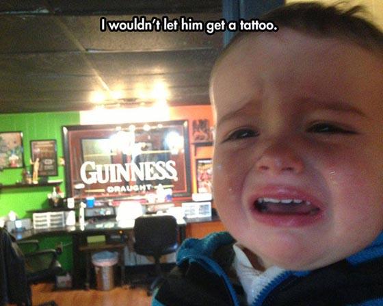 parenthood1.jpg