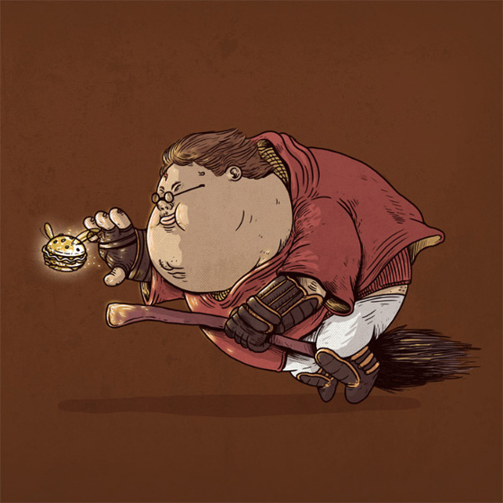 obese4.jpg