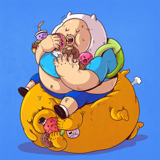 obese8.jpg