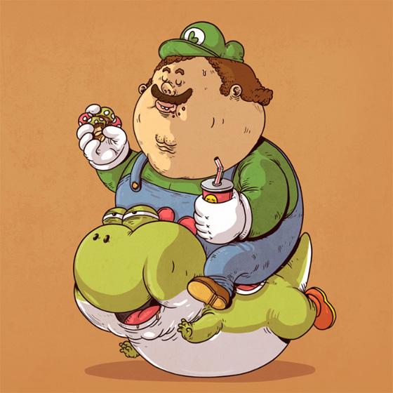 obese10.jpg