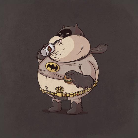 obese13.jpg