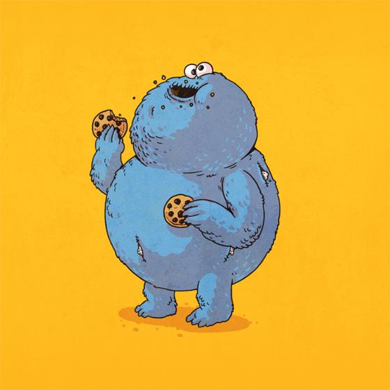 obese20.jpg