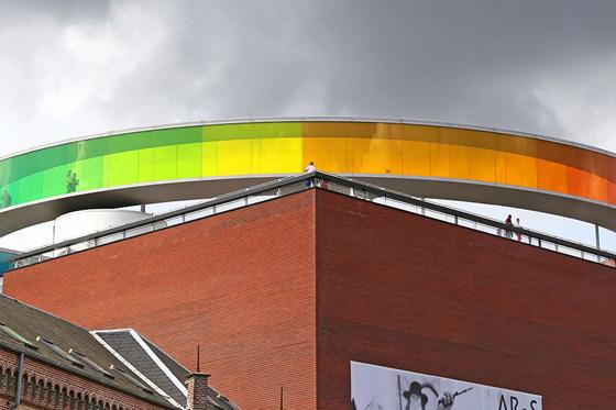 item1.rendition.slideshowHorizontal.olafur-eliasson-your-rainbow-02-panorma-view.jpg