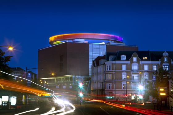 01_Website_Image2340px_ARoS_Aarhus_Kunstmuseum2.jpg