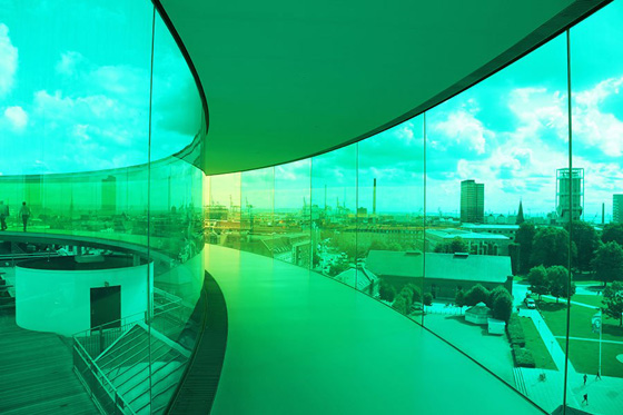 item12.rendition.slideshowHorizontal.olafur-eliasson-your-rainbow-13-green-section.jpg