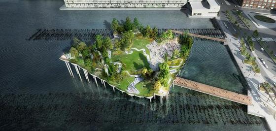 03_Aerial view of Pier 55.jpg