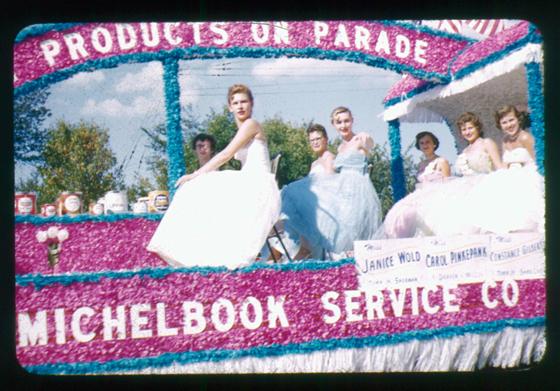 parade1963SMALL.jpg