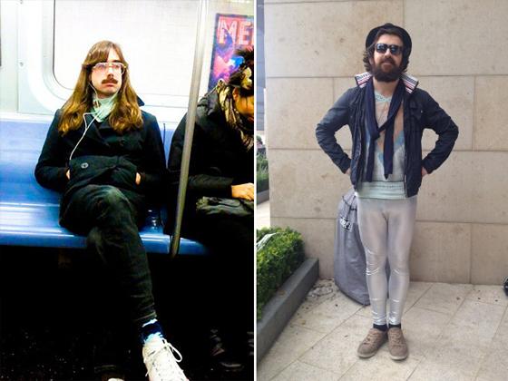 hipster10.jpg