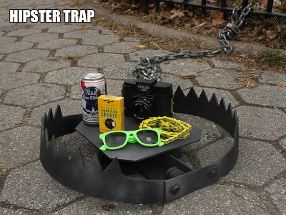hipster11.jpg