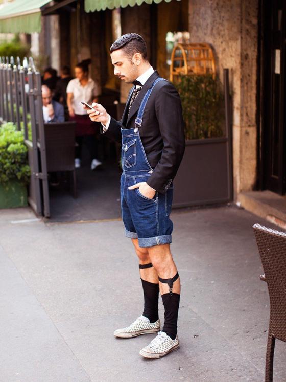 hipster18.jpg