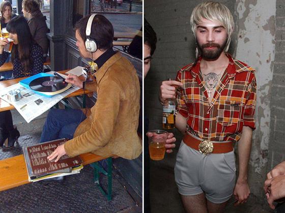 hipster19.jpg