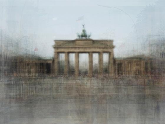 Corinne_Vionnet_Berlin_20060-1.jpg