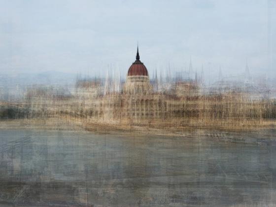 Corinne_Vionnet_Budapest_20082.jpg