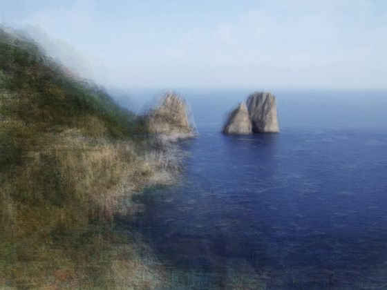 Corinne_Vionnet_Capri_20140.jpg