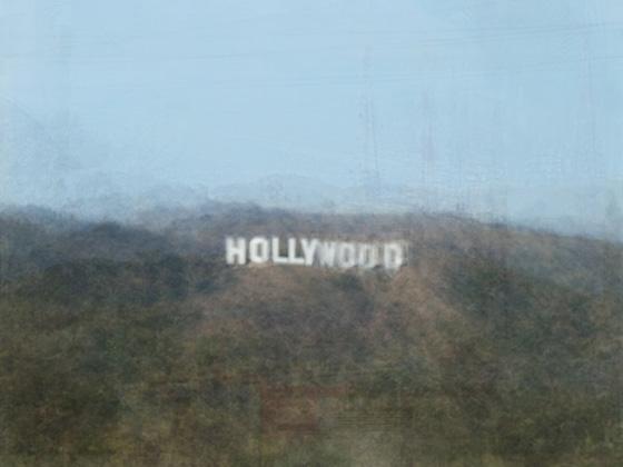 Corinne_Vionnet_Los_Angeles_20092.jpg