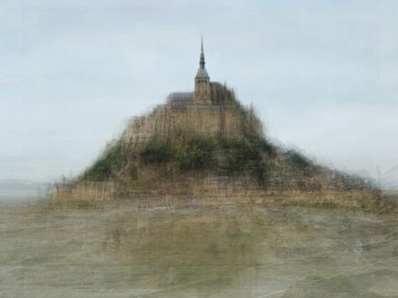 Corinne_Vionnet_Mont_Saint_Michel_20070.jpg