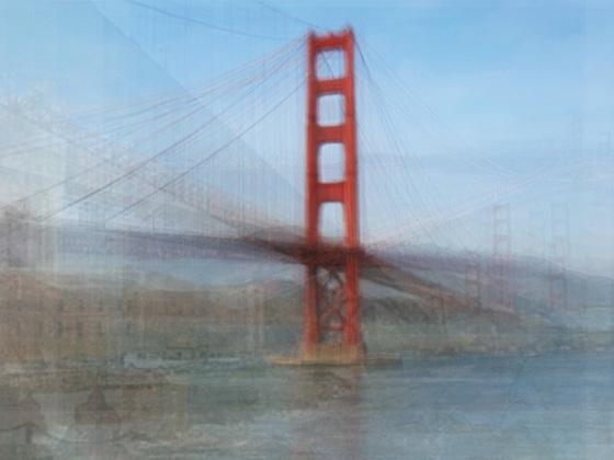 Corinne_Vionnet_San_Francisco_20060.jpg