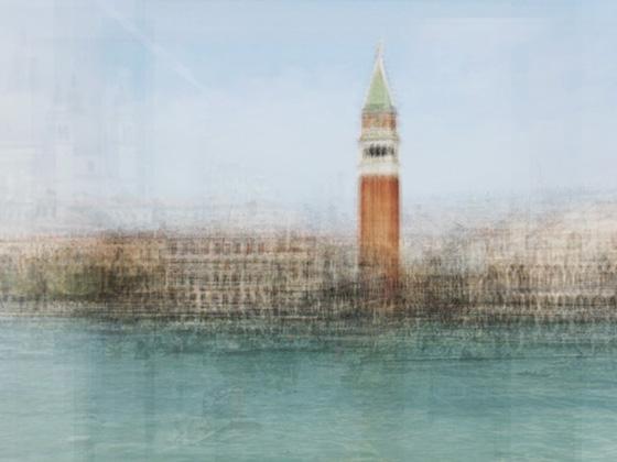 Corinne_Vionnet_Venezia_20072.jpg