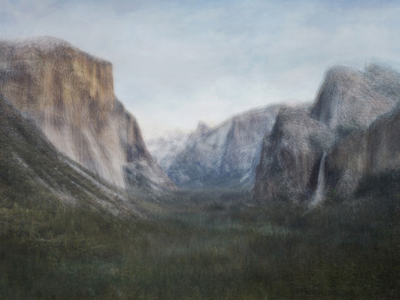 Corinne_Vionnet_Yosemite_20140.jpg