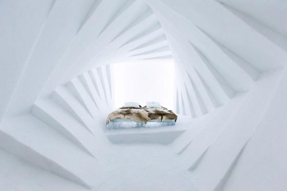 ICEHOTEL-25-anniversary-1-600x401.jpg
