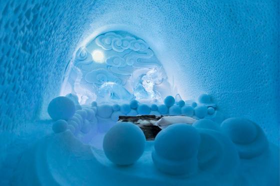 ICEHOTEL-25-anniversary-10.jpg