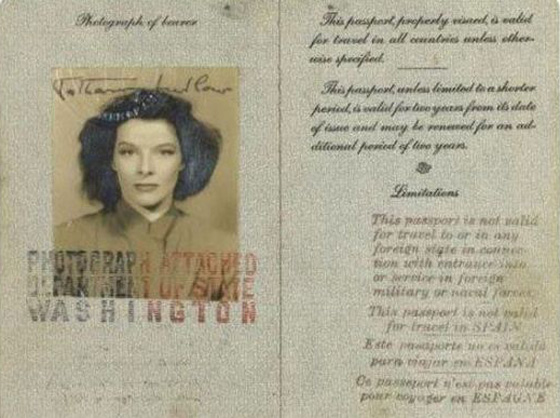 17-Passport-Photos-of-Iconic-Figures.jpg