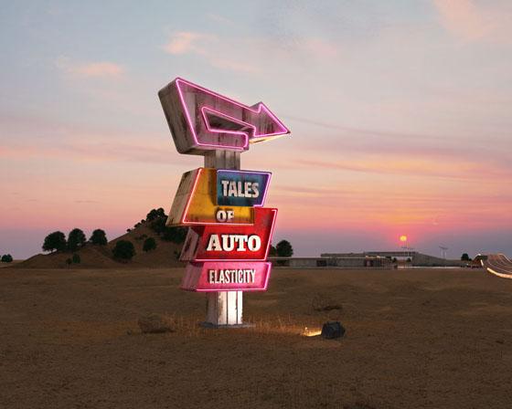 tales_of_auto_elasticity.jpg