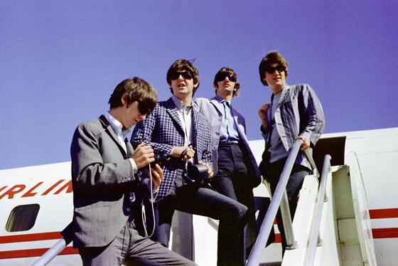 lostbeatles2.png