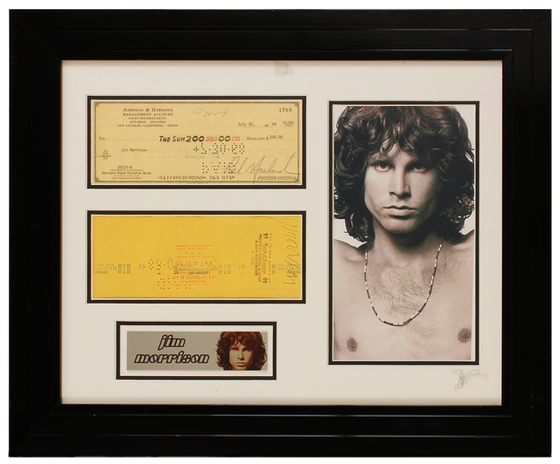 54447-1424207685-Jim-Morrison-Check-xl.png