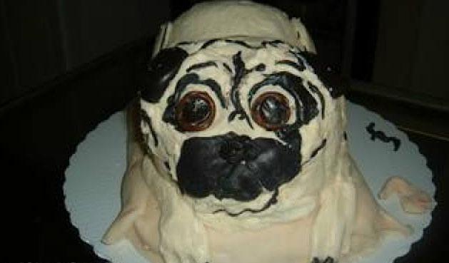 cake-fail-4.jpg