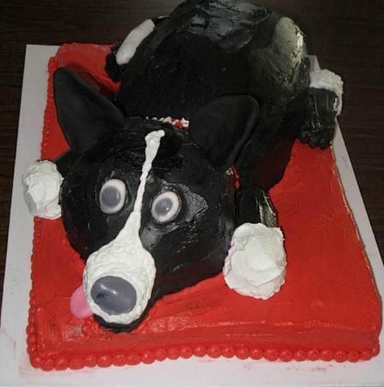 cake-fail-3.jpg